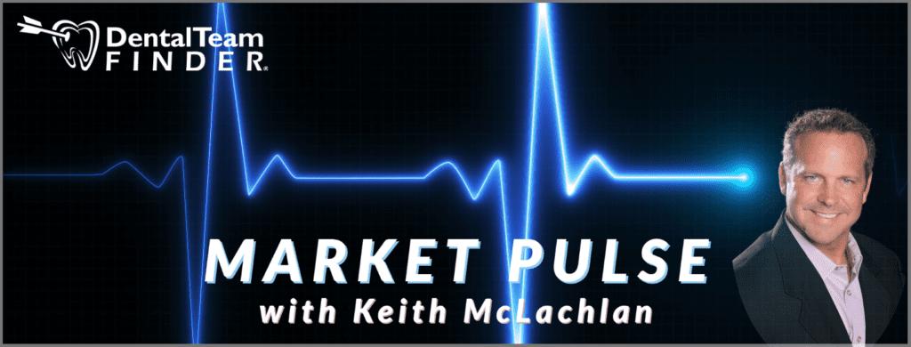 Dental Market Pulse