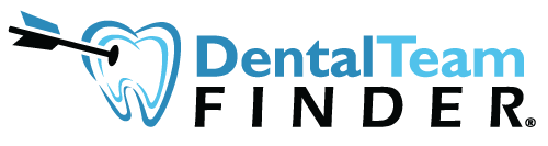 Dental Team Finder logo, dental team finder, nationwide dental talent acquisition, dental talent acquisition